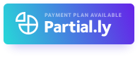 Partial.ly Button 2