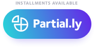 Partial.ly Button 6
