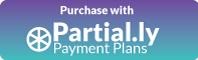 Purchase with a Partial.ly payment plan